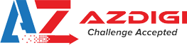 Khuyến mại AZDIGI – AZDIGI Coupon