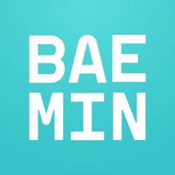mã giảm giá baemin