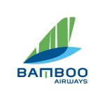 mã giảm giá bamboo