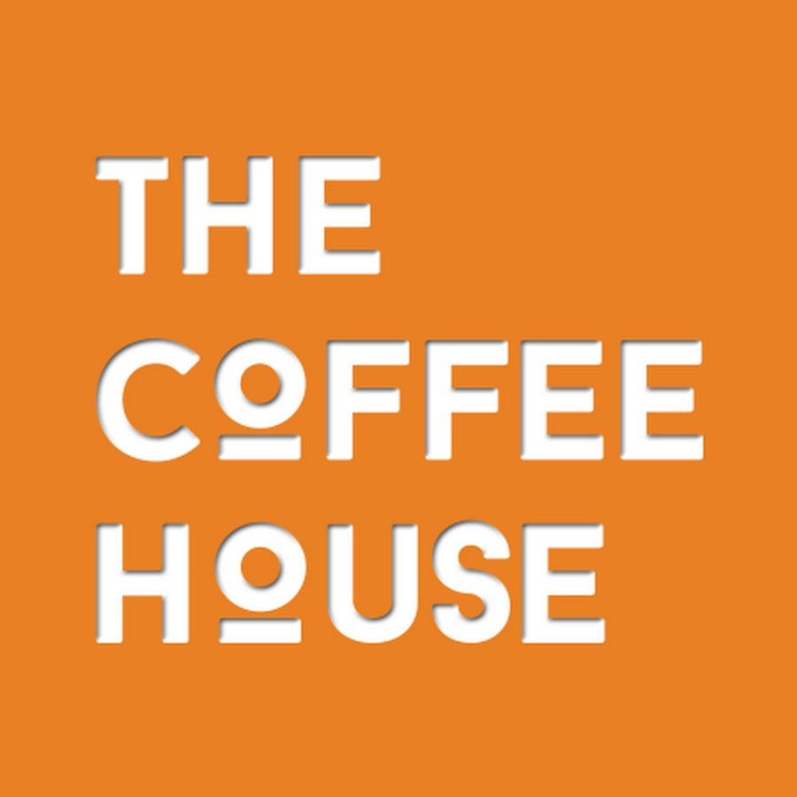 mã giảm giá the coffee house
