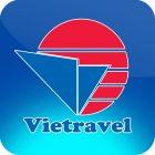 Vietravel - Đặt tour du lịch trọn gói tại Việt Nam và Khắp thế Giới